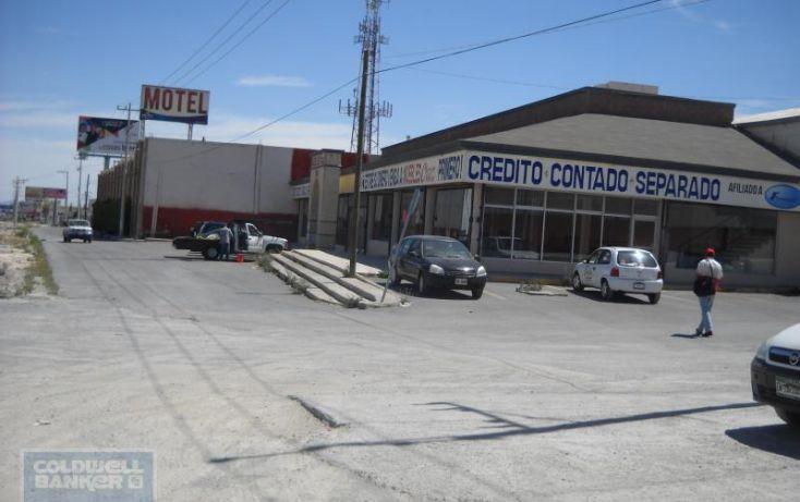 Foto de local en venta en blvd antonio cardenas 3415, lourdes, saltillo, coahuila de zaragoza, 223611 no 02