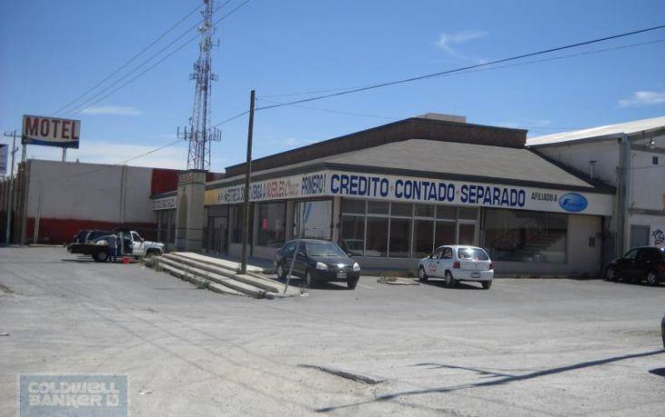 Foto de local en venta en blvd antonio cardenas 3415, lourdes, saltillo, coahuila de zaragoza, 223611 no 04
