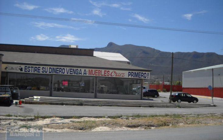 Foto de local en venta en blvd antonio cardenas 3415, lourdes, saltillo, coahuila de zaragoza, 223611 no 05