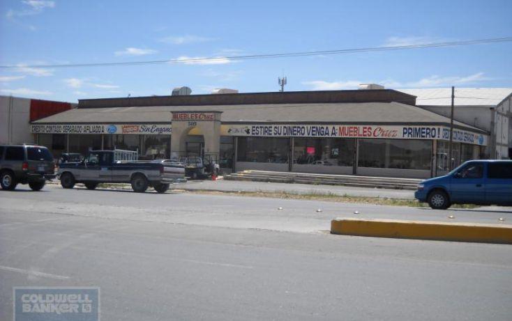 Foto de local en venta en blvd antonio cardenas 3415, lourdes, saltillo, coahuila de zaragoza, 223611 no 06