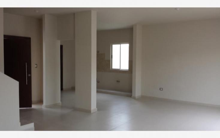 Foto de casa en venta en blvd arboledas 189, las huertas, saltillo, coahuila de zaragoza, 597360 no 02