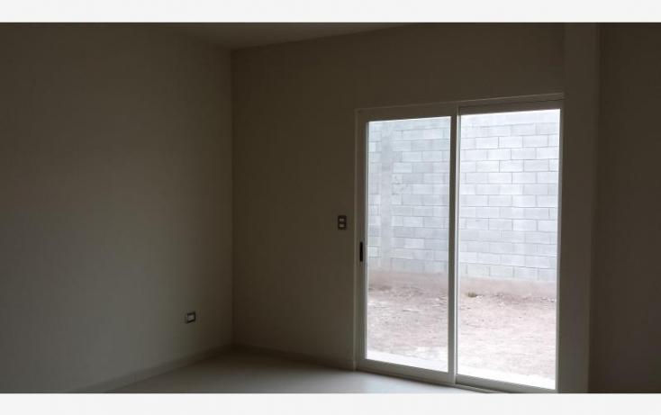 Foto de casa en venta en blvd arboledas 189, las huertas, saltillo, coahuila de zaragoza, 597360 no 03