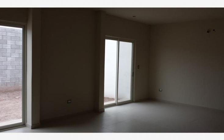 Foto de casa en venta en blvd arboledas 189, las huertas, saltillo, coahuila de zaragoza, 597360 no 04