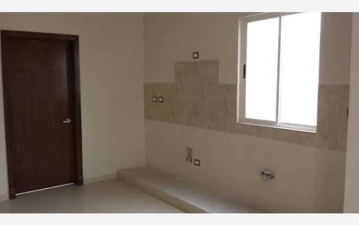Foto de casa en venta en blvd arboledas 189, las huertas, saltillo, coahuila de zaragoza, 597360 no 05