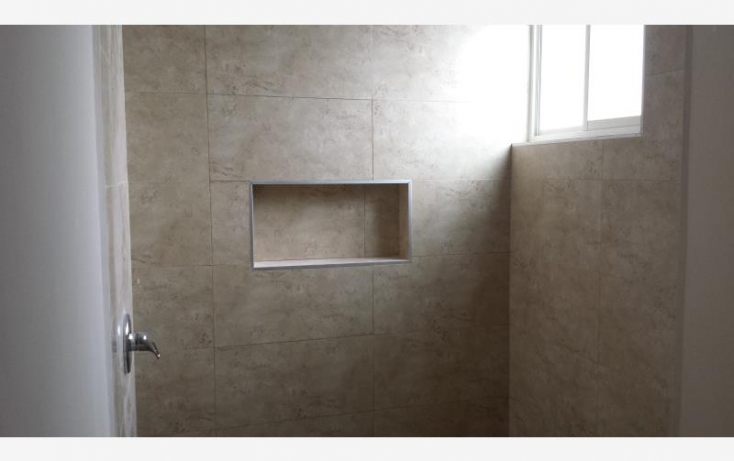 Foto de casa en venta en blvd arboledas 189, las huertas, saltillo, coahuila de zaragoza, 597360 no 06