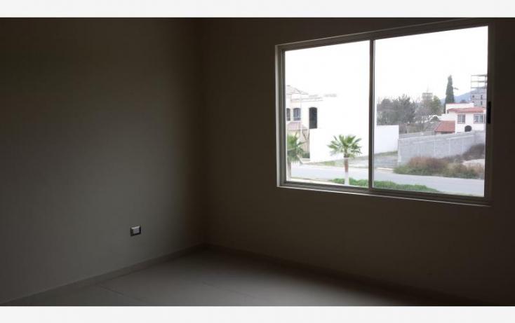 Foto de casa en venta en blvd arboledas 189, las huertas, saltillo, coahuila de zaragoza, 597360 no 07