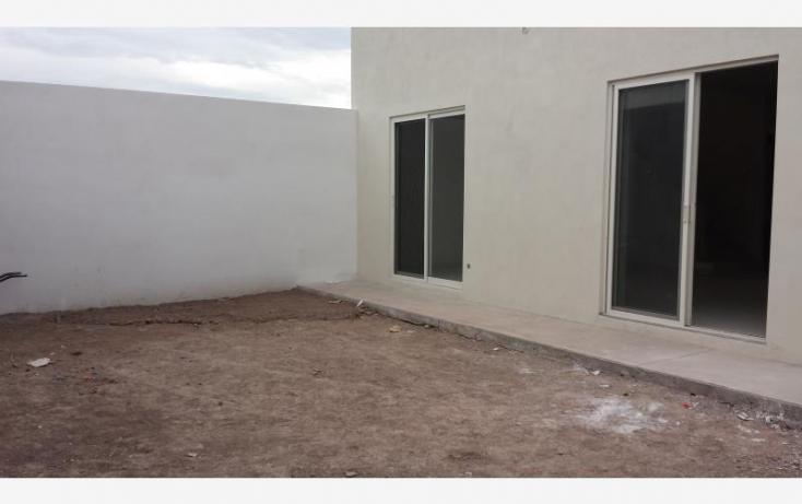 Foto de casa en venta en blvd arboledas 189, las huertas, saltillo, coahuila de zaragoza, 597360 no 08