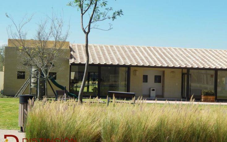 Foto de terreno habitacional en venta en blvd arco de piedra 202, jurica, querétaro, querétaro, 1944472 no 02