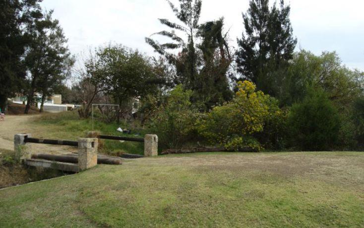 Foto de terreno habitacional en venta en blvd arturo san roman, ixtapan de la sal, ixtapan de la sal, estado de méxico, 1898354 no 01