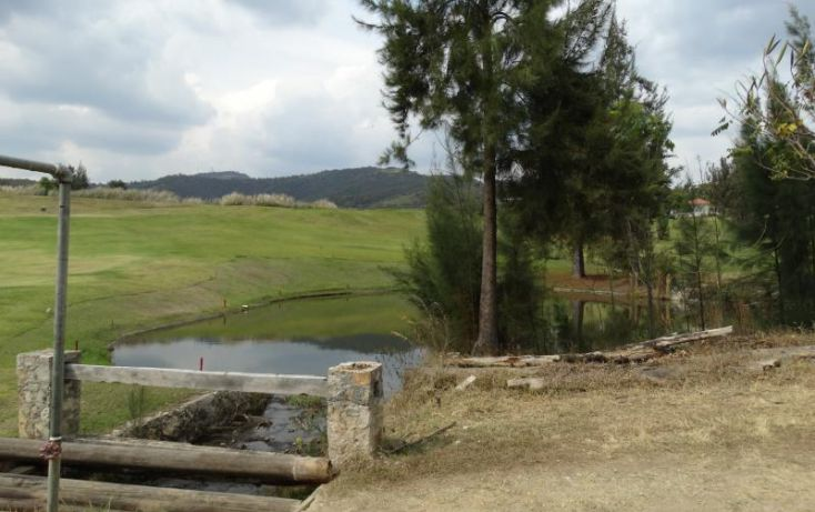 Foto de terreno habitacional en venta en blvd arturo san roman, ixtapan de la sal, ixtapan de la sal, estado de méxico, 1898354 no 02