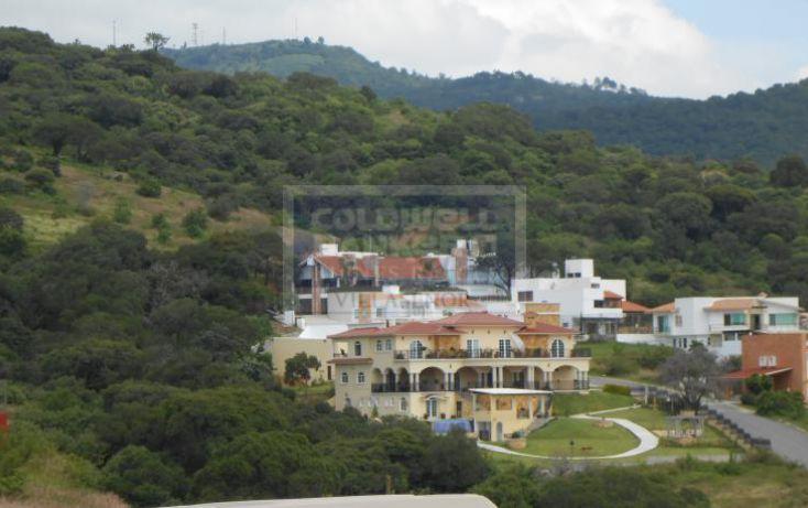 Foto de terreno habitacional en venta en blvd arturo san roman, ixtapan de la sal, ixtapan de la sal, estado de méxico, 345792 no 01