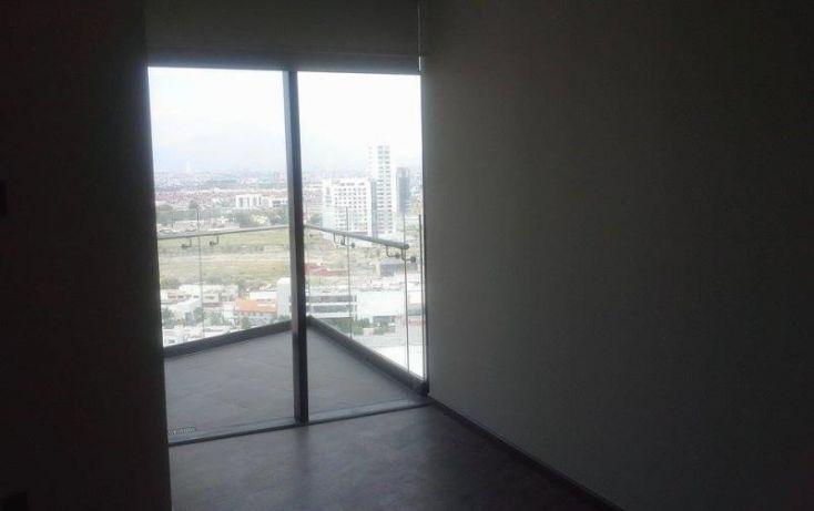 Foto de departamento en renta en blvd atlicayotl 4010, alta vista, san andrés cholula, puebla, 1837472 no 05