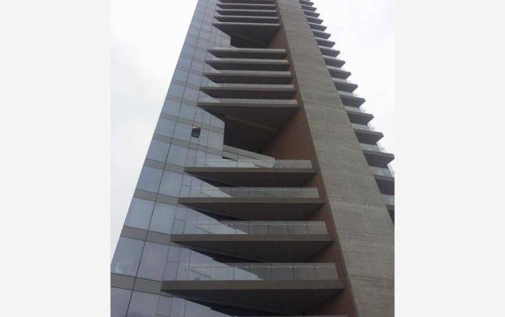 Foto de departamento en renta en blvd atlicayotl 4010, alta vista, san andrés cholula, puebla, 1837598 no 02
