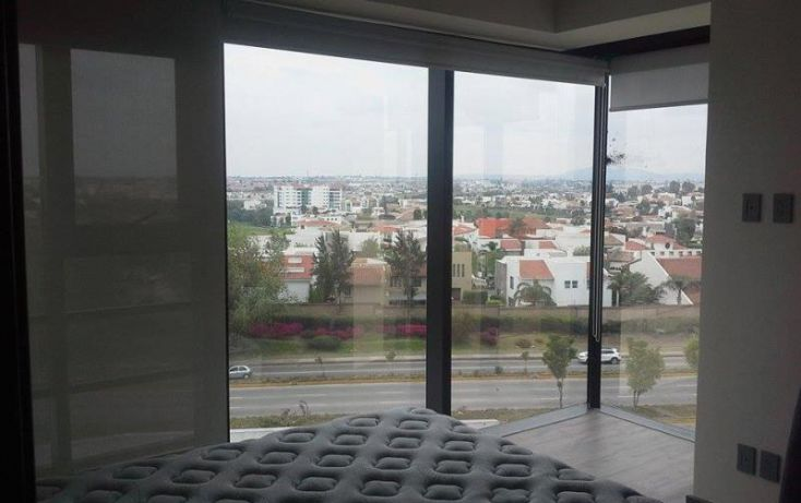 Foto de departamento en renta en blvd atlicayotl 4010, alta vista, san andrés cholula, puebla, 1837598 no 05