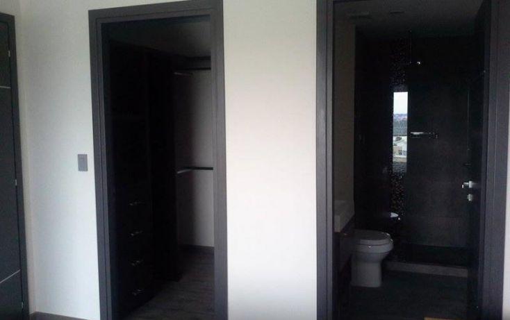 Foto de departamento en renta en blvd atlicayotl 4010, alta vista, san andrés cholula, puebla, 1837598 no 06