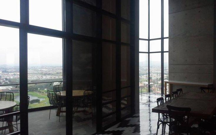 Foto de departamento en renta en blvd atlicayotl 4010, alta vista, san andrés cholula, puebla, 1837598 no 11