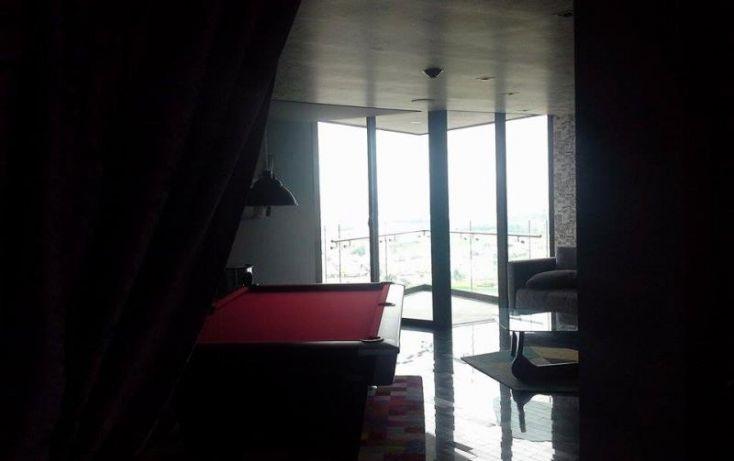 Foto de departamento en renta en blvd atlicayotl 4010, alta vista, san andrés cholula, puebla, 1837598 no 14