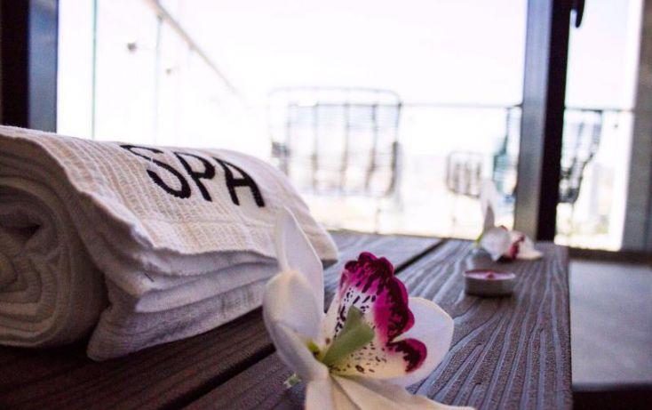 Foto de departamento en renta en blvd atlicayotl 4010, santa maría, san andrés cholula, puebla, 1629864 no 15
