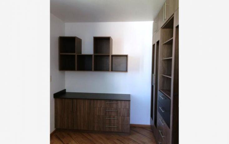 Foto de casa en venta en blvd atlico 222, texcoco, san andrés cholula, puebla, 1706724 no 07