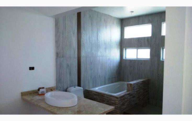 Foto de casa en venta en blvd atlico 222, texcoco, san andrés cholula, puebla, 1706724 no 08