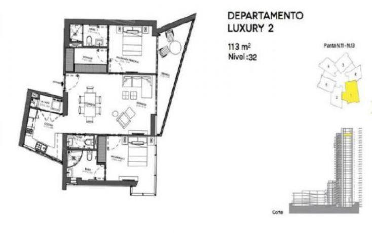 Foto de casa en venta en blvd atlixcayotl 4010, santa maría, san andrés cholula, puebla, 1836268 no 03