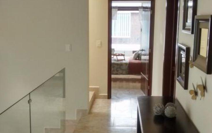 Foto de casa en condominio en venta en blvd atlixco, tlaxcalancingo, san andrs cholula, puebla, san bernardino tlaxcalancingo, san andrés cholula, puebla, 1690534 no 05