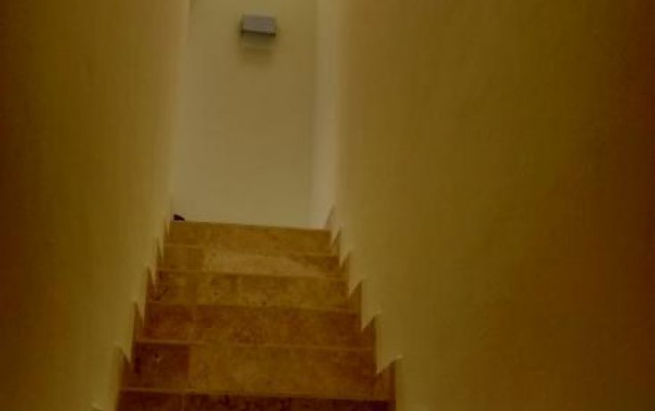 Foto de casa en condominio en venta en blvd atlixco, tlaxcalancingo, san andrs cholula, puebla, san bernardino tlaxcalancingo, san andrés cholula, puebla, 1690534 no 11