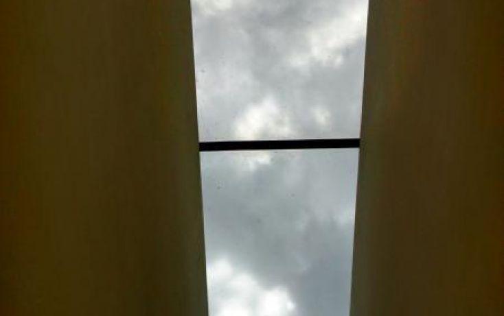 Foto de casa en condominio en venta en blvd atlixco, tlaxcalancingo, san andrs cholula, puebla, san bernardino tlaxcalancingo, san andrés cholula, puebla, 1690534 no 12
