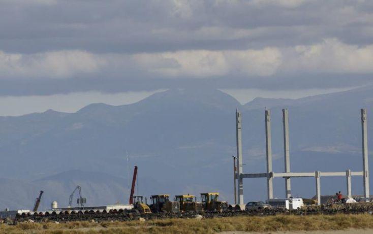 Foto de terreno industrial en venta en blvd audi frente al cca, san josé de chiapa, san josé chiapa, puebla, 619930 no 06
