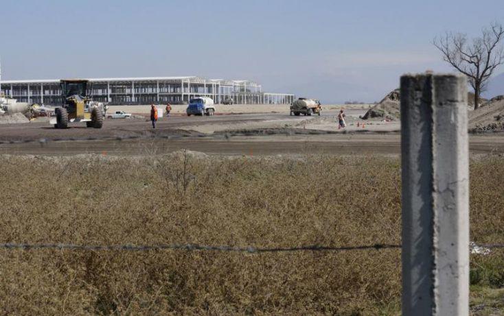 Foto de terreno industrial en venta en blvd audi frente al cca, san josé de chiapa, san josé chiapa, puebla, 619930 no 07