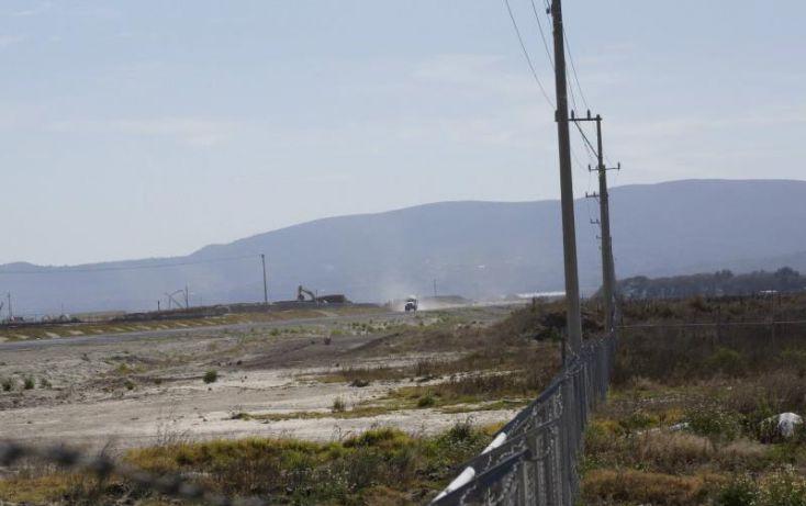 Foto de terreno industrial en venta en blvd audi frente al cca, san josé de chiapa, san josé chiapa, puebla, 619930 no 12