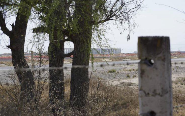Foto de terreno industrial en venta en blvd audi frente al cca, san josé de chiapa, san josé chiapa, puebla, 619930 no 13