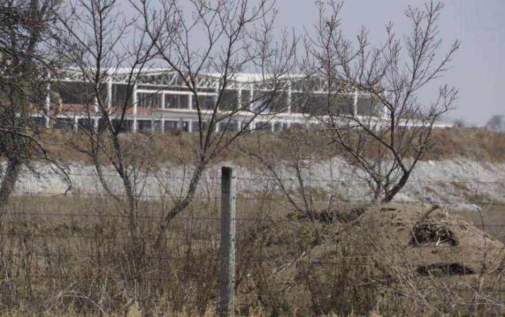 Foto de terreno industrial en venta en blvd audi frente al cca, san josé de chiapa, san josé chiapa, puebla, 619930 no 15