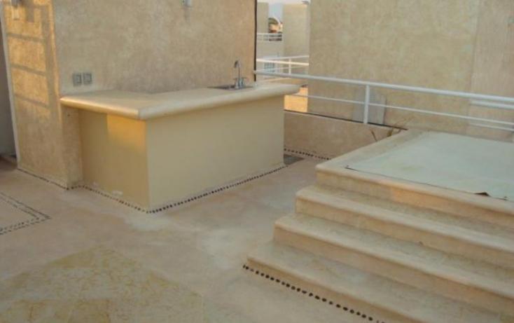 Foto de casa en renta en blvd barra vieja 10, plan de los amates, acapulco de juárez, guerrero, 845535 no 02