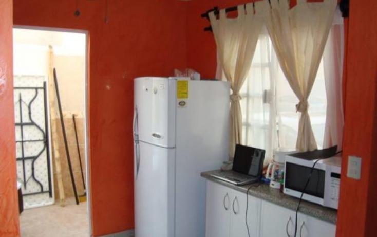 Foto de casa en renta en blvd barra vieja 10, plan de los amates, acapulco de juárez, guerrero, 845535 no 05