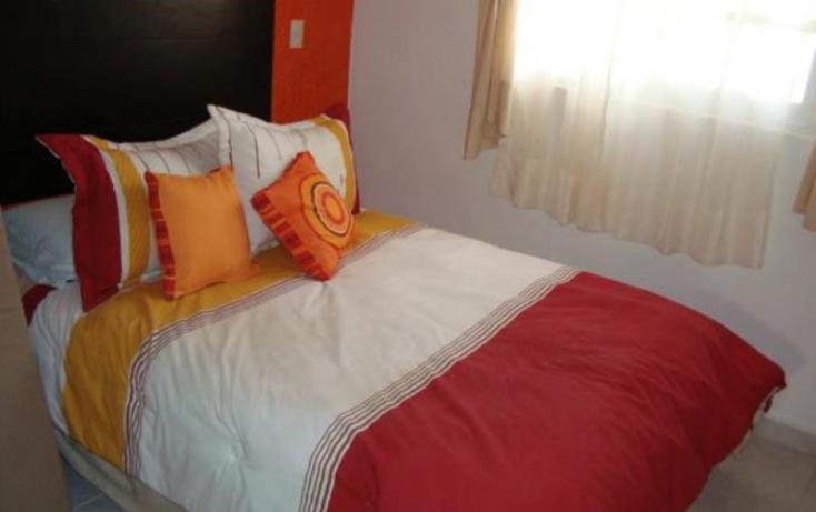 Foto de casa en renta en blvd barra vieja 10, plan de los amates, acapulco de juárez, guerrero, 845535 no 07