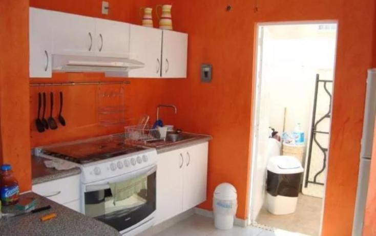 Foto de casa en venta en blvd barra vieja 10, plan de los amates, acapulco de juárez, guerrero, 892715 no 08