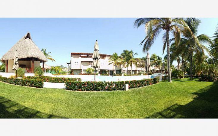 Foto de casa en venta en blvd barra vieja 22, alfredo v bonfil, acapulco de juárez, guerrero, 1903474 no 05