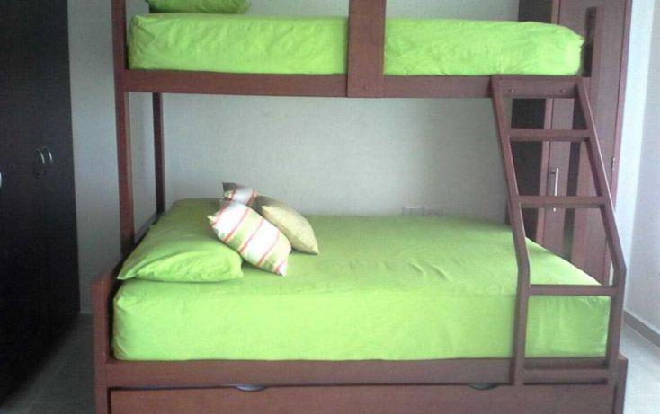 Foto de casa en venta en blvd barra vieja 22, alfredo v bonfil, acapulco de juárez, guerrero, 1903474 no 09