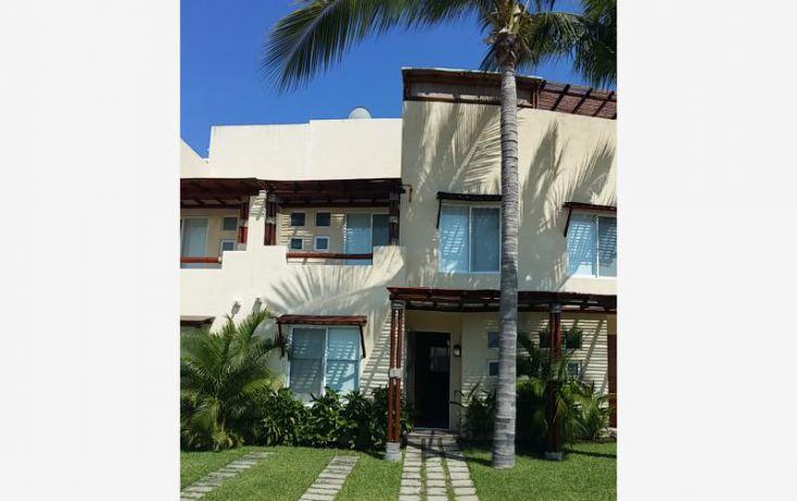 Foto de casa en venta en blvd barra vieja 22, alfredo v bonfil, acapulco de juárez, guerrero, 1903474 no 20