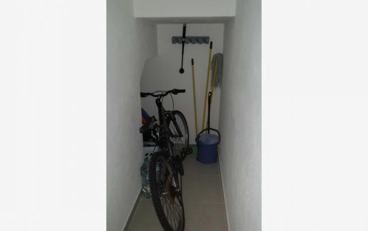 Foto de casa en venta en blvd barra vieja 22, alfredo v bonfil, acapulco de juárez, guerrero, 1903474 no 21
