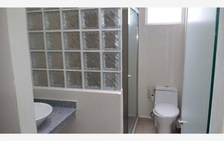 Foto de casa en venta en blvd barra vieja 22, alfredo v bonfil, acapulco de juárez, guerrero, 1985176 no 05