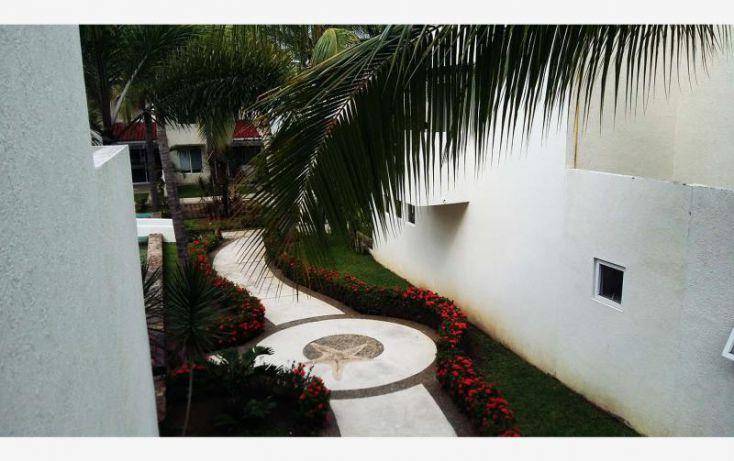 Foto de casa en venta en blvd barra vieja 22, alfredo v bonfil, acapulco de juárez, guerrero, 1985176 no 08