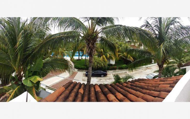 Foto de casa en venta en blvd barra vieja 22, alfredo v bonfil, acapulco de juárez, guerrero, 1985176 no 13