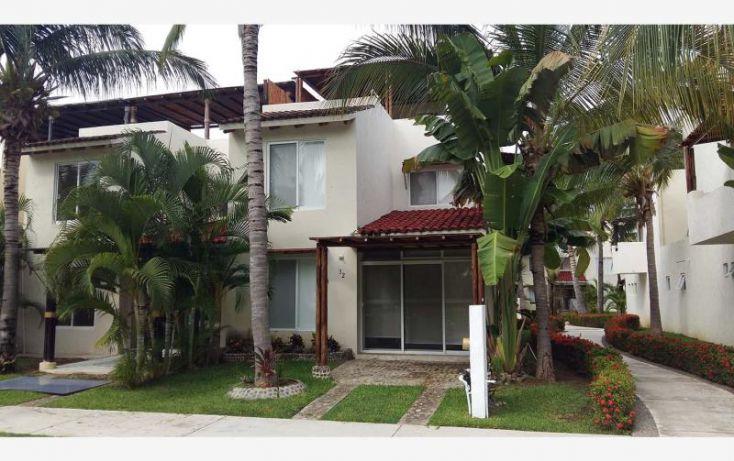 Foto de casa en venta en blvd barra vieja 22, alfredo v bonfil, acapulco de juárez, guerrero, 1985176 no 15