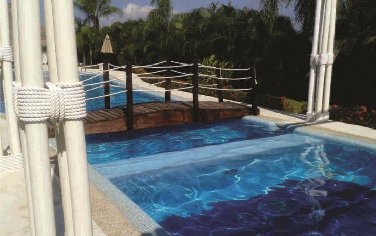 Foto de casa en venta en blvd barra vieja 22, alfredo v bonfil, acapulco de juárez, guerrero, 1985176 no 25