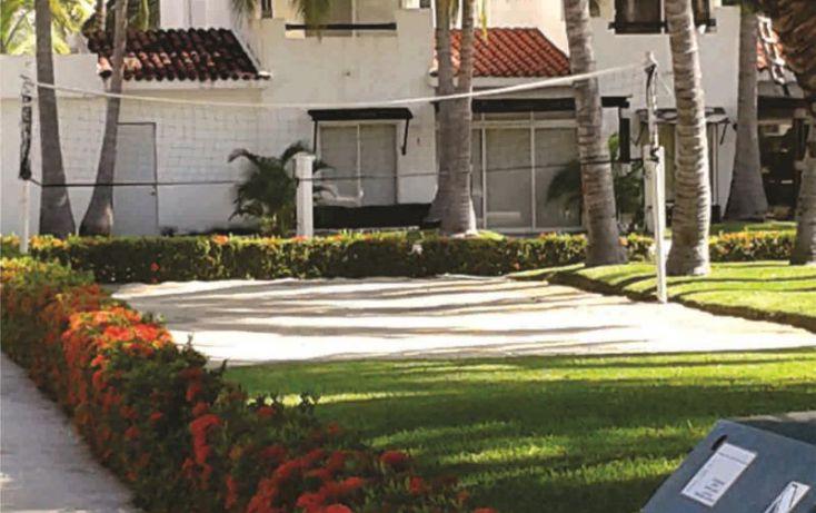 Foto de casa en venta en blvd barra vieja 22, alfredo v bonfil, acapulco de juárez, guerrero, 1985176 no 28