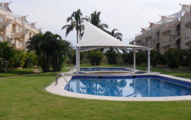 Foto de departamento en renta en blvd barra vieja, plan de los amates, acapulco de juárez, guerrero, 1821062 no 02