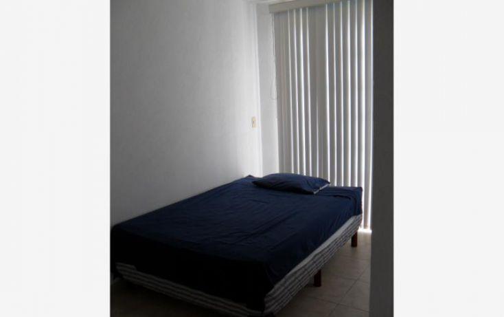 Foto de departamento en renta en blvd barra vieja, plan de los amates, acapulco de juárez, guerrero, 1821062 no 08