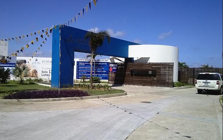 Foto de terreno habitacional en venta en blvd barra vieja, plan de los amates, acapulco de juárez, guerrero, 629493 no 02